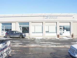 Commercial building for rent in Montréal (Côte-des-Neiges/Notre-Dame-de-Grâce), Montréal (Island), 6520Z, Rue  Saint-Jacques, 14072411 - Centris.ca