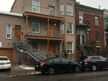 Condo / Appartement à louer à Montréal (Le Plateau-Mont-Royal), Montréal (Île), 5281, Rue  Saint-Urbain, 21416957 - Centris.ca