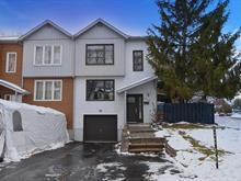 House for sale in Laval (Sainte-Rose), Laval, 6305, Rue des Cygnes, 26131903 - Centris.ca