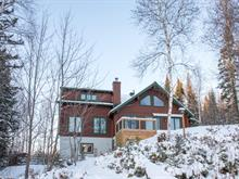 Cottage for sale in Lac-Supérieur, Laurentides, 101, Chemin  Maher, 14208219 - Centris.ca