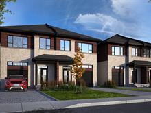 Maison à vendre à Longueuil (Saint-Hubert), Montérégie, 2880, Rue  Park, 15824611 - Centris.ca