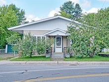 House for sale in Labelle, Laurentides, 80, Rue du Pont, 25000682 - Centris.ca