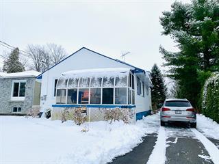 Maison à vendre à Sainte-Barbe, Montérégie, 858, 41e Rue, 17309039 - Centris.ca