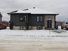 House for sale in Saguenay (Laterrière), Saguenay/Lac-Saint-Jean, 994, Rue de la Moisson, 13065131 - Centris.ca