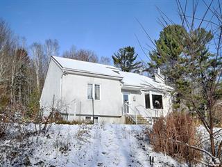 Hobby farm for sale in Saint-Calixte, Lanaudière, 930Z, 4e Rang, 24315788 - Centris.ca