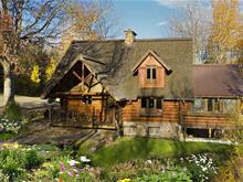 Fermette à vendre à Saint-Herménégilde, Estrie, 1034Z, 9e Rang, 13829337 - Centris.ca