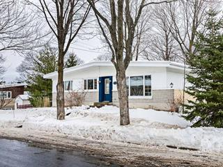 House for sale in Québec (Sainte-Foy/Sillery/Cap-Rouge), Capitale-Nationale, 919, Rue  Dosquet, 16433533 - Centris.ca
