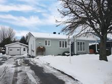 Maison à vendre à Fleurimont (Sherbrooke), Estrie, 1641, Rue  Vénus, 28632723 - Centris.ca