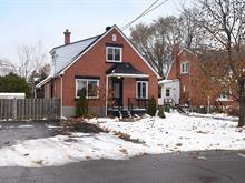 Maison à vendre à Dorval, Montréal (Île), 540, Avenue  Saint-Léon, 15863821 - Centris.ca