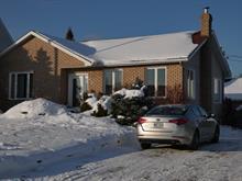 House for sale in La Sarre, Abitibi-Témiscamingue, 56, Avenue  Langlois, 17616110 - Centris.ca