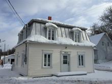 Chalet à vendre à Leclercville, Chaudière-Appalaches, 8023, Route  Marie-Victorin, 11123477 - Centris.ca