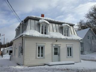 Cottage for sale in Leclercville, Chaudière-Appalaches, 8023, Route  Marie-Victorin, 11123477 - Centris.ca