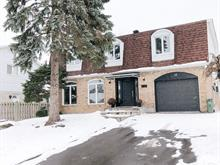 House for sale in Pointe-Claire, Montréal (Island), 10, Avenue  Manor, 28536027 - Centris.ca