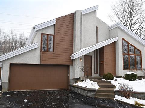 House for sale in Pincourt, Montérégie, 98, 42e Avenue, 17102611 - Centris.ca