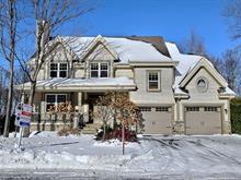 House for sale in Mont-Saint-Hilaire, Montérégie, 840, Rue des Bernaches, 27763705 - Centris.ca