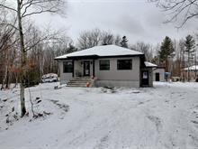 Duplex à vendre à Saint-Hippolyte, Laurentides, 439 - 441, Rue de la Promenade, 22572367 - Centris.ca