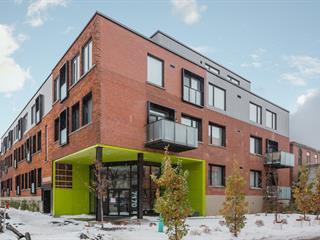 Condo / Appartement à louer à Montréal (Rosemont/La Petite-Patrie), Montréal (Île), 7170, Rue  Clark, app. 204, 11340854 - Centris.ca