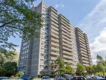 Condo for sale in Montréal (Saint-Laurent), Montréal (Island), 720, boulevard  Montpellier, apt. 802, 25424716 - Centris.ca