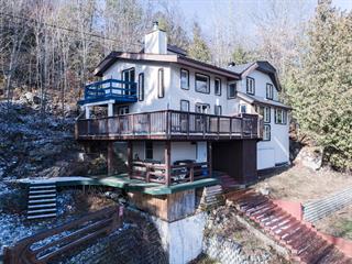 House for sale in Val-des-Monts, Outaouais, 91, Chemin de la Promenade, 18982709 - Centris.ca