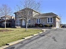 House for sale in Gatineau (Gatineau), Outaouais, 22, Rue des Abricotiers, 26509675 - Centris.ca