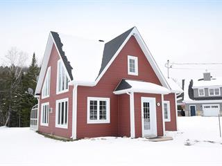House for sale in Saint-Côme, Lanaudière, 451, Rue  Jean-Baptiste-Lepage, 14159705 - Centris.ca