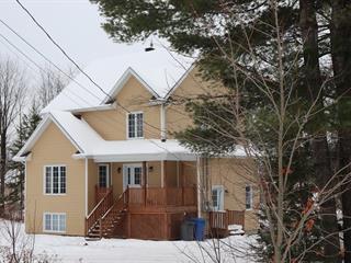 Maison à vendre à Sainte-Claire, Chaudière-Appalaches, 338A - 338B, Route  Bégin, 18862323 - Centris.ca