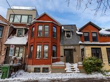 House for rent in Lachine (Montréal), Montréal (Island), 19, Rue  McLaughlin, 25033598 - Centris.ca