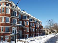 Condo à vendre à Montréal (Mercier/Hochelaga-Maisonneuve), Montréal (Île), 8977, Rue  Bellerive, 22462955 - Centris.ca