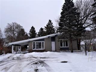 Maison à vendre à Saint-Augustin-de-Desmaures, Capitale-Nationale, 353, Route  138, 25933492 - Centris.ca