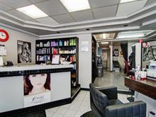 Commerce à vendre à Auteuil (Laval), Laval, Rue  Non Disponible-Unavailable, 24742484 - Centris.ca