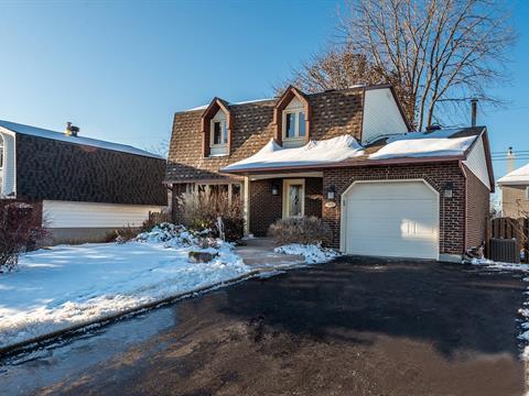 House for sale in Dollard-Des Ormeaux, Montréal (Island), 369, Rue  Roger-Pilon, 19469295 - Centris.ca
