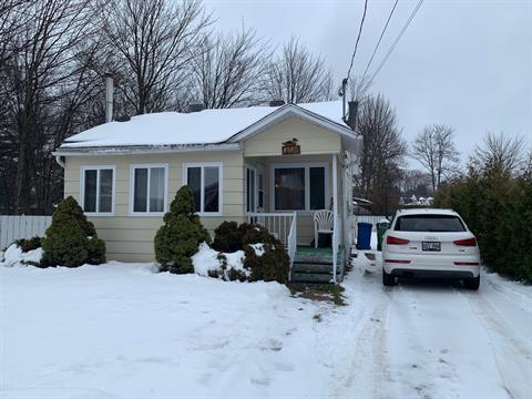 House for sale in Trois-Rivières, Mauricie, 8580, Place  Brousseau, 10843283 - Centris.ca
