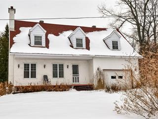 House for sale in Sainte-Julienne, Lanaudière, 2825, Place des Laurentides, 12688916 - Centris.ca