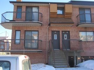 Quintuplex for sale in Laval (Chomedey), Laval, 3638 - 3644A, Rue  Normandin, 10920828 - Centris.ca