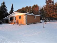 Maison à vendre à Chute-Saint-Philippe, Laurentides, 3, Chemin  Caché, 25916065 - Centris.ca