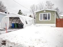 Maison mobile à vendre à Beauport (Québec), Capitale-Nationale, 120, Carré  Jean-Côté, 12130154 - Centris.ca