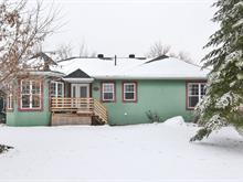 Maison à vendre à Saint-Jean-sur-Richelieu, Montérégie, 135, Rue  Daignault, 27228261 - Centris.ca