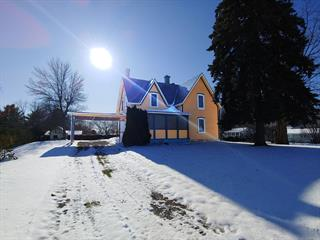 Cottage for sale in Venise-en-Québec, Montérégie, 171, Avenue de Venise Est, 17749576 - Centris.ca