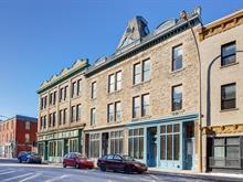 Duplex à vendre à Montréal (Ville-Marie), Montréal (Île), 2409 - 2411, Rue  Sainte-Catherine Est, 24446558 - Centris.ca