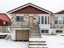 Maison à vendre à Laval (Laval-des-Rapides), Laval, 312, Rue de Clairvaux, 10392395 - Centris.ca