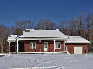 House for sale in Lavaltrie, Lanaudière, 350, Rue  Évelyne, 17174284 - Centris.ca