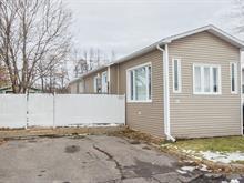 Mobile home for sale in Gatineau (Gatineau), Outaouais, 26, 13e Avenue Ouest, 21076055 - Centris.ca