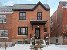 Maison à vendre à Montréal (Outremont), Montréal (Île), 36, Avenue  Courcelette, 20445823 - Centris.ca