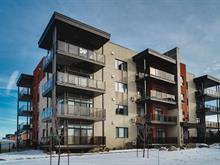 Condo / Apartment for rent in Gatineau (Aylmer), Outaouais, 425 - 402, Rue de l'Atmosphère, 24861935 - Centris.ca