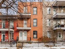 Triplex à vendre à Mercier/Hochelaga-Maisonneuve (Montréal), Montréal (Île), 1455 - 1459, Rue  Nicolet, 11313597 - Centris.ca