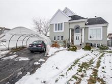 Duplex à vendre à Sainte-Catherine, Montérégie, 5425A - 5427B, Rue  Félix-Leclerc, 27086978 - Centris.ca