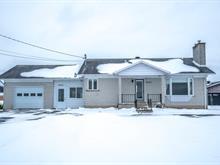 Maison à vendre à Lotbinière, Chaudière-Appalaches, 8083, Route  Marie-Victorin, 14891773 - Centris.ca