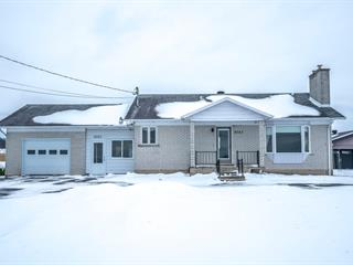 House for sale in Leclercville, Chaudière-Appalaches, 8083, Route  Marie-Victorin, 14891773 - Centris.ca