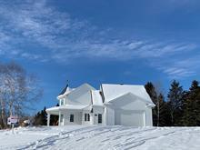 Maison à vendre à Saint-Zénon, Lanaudière, 6111, Rue  Principale, 20894009 - Centris.ca