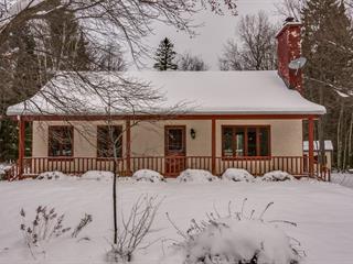 House for sale in Sainte-Marguerite-du-Lac-Masson, Laurentides, 26, Montée  Manory, 28200546 - Centris.ca